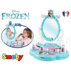 SMOBY Frozen Toaletka