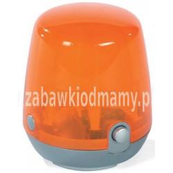 Rolly Toys Światło Kogut Pomarańczowy
