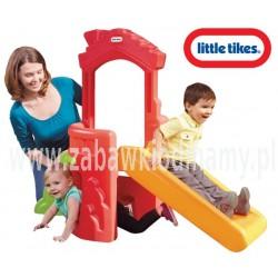LT Plac Zabaw Mini Wieża Przygody