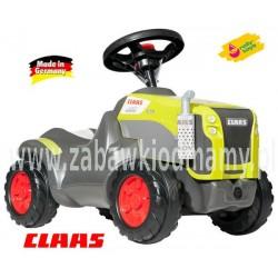 Rolly Toys Jeździk Minitrack Class