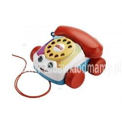 Fisher Price Telefonik dla gadułk