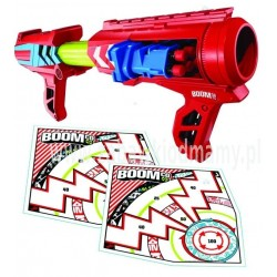 BoomCo Mad Slammer