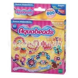 Aquabeads Zestaw klejnocików