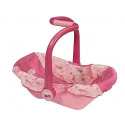 Baby Annabell Fotelik Nosidełko 2 w 1