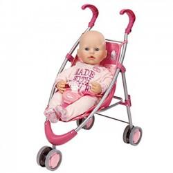 Baby Annabell Strooller
