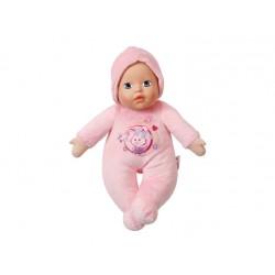 My Little Baby Born Lalka First Love 28 cm.Rózowa