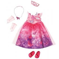 Baby Born Sukienka Wróżki Wonderland Deluxe