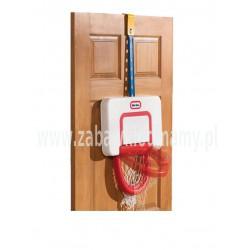 LT Koszykówka Przenośna