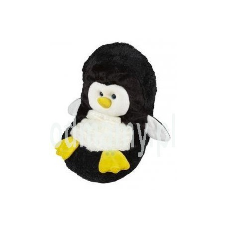 HIDE AWAY PETS PIES Pingwin PEPE