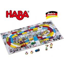 HABA Gra Monza Wyścigi (wer PL)