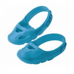BIG Ochronki na Buty Niebieskie