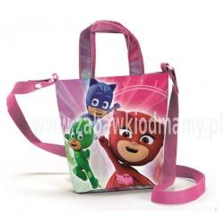 Pj masks Pidżamersi torebka na zakupy
