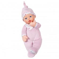 Baby Born Lalka Pierwsz Miłość