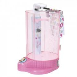 Baby Born Interaktywny Prysznic Dla Lalki