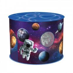 JOHN Namiot My Starlight pop - up Planetarium