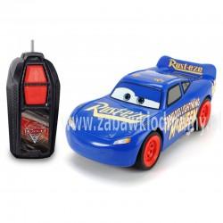 Dickie Samochód RC Fabulous Zygzak McQueen 14 cm