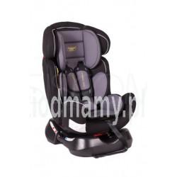CHICCO fotelik samochodowy KEY 15-36 LIQUORICE