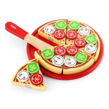 VIGA Pizza Do Krojenia