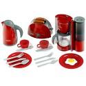 KLEIN Zestaw Śniadaniowy Bosch