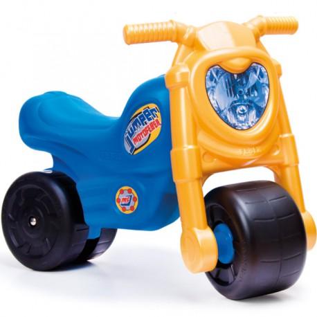 FEBER Jeździk Odpychacz Motofeber Jumper