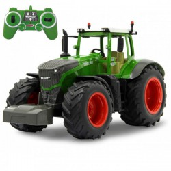 Jamara Traktor Fendt 1050 Vario RC 405035