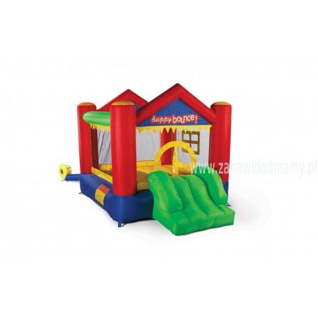 Dmuchany Party House 3w1 - Avyna dmuchaniec