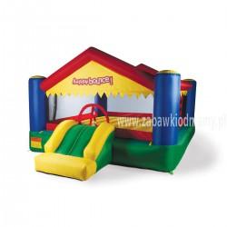 Avyna Wielki dom inprez Party House 2w1