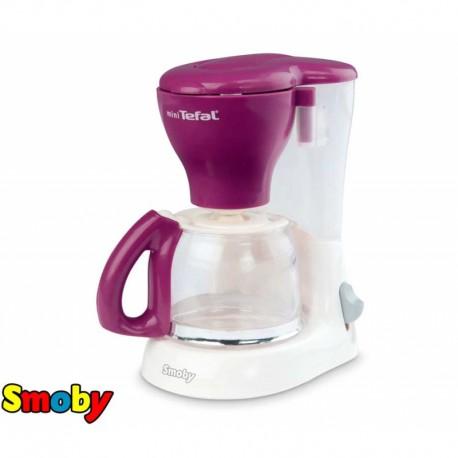 SMOBY Mini Tefal Ekspres do do kawy