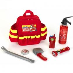 KLEIN Plecak Strażacki Strażaka Henry'ego