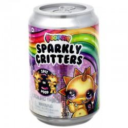 Poopsie Sparkly Critterss Seria 2.1