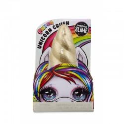 Poopsie Surprise - Magiczny róg jednorożca Unicorn Crush Slime Seria 1