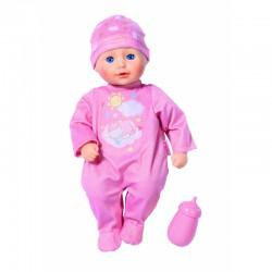 Baby Annabell Moja pierwsza Annabell