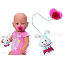 Baby Annabell 43cm - Smoczek