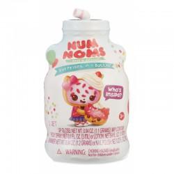 Num Noms - buteleczka z niespodzianką seria 1.1