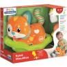 Clementoni Interaktywny Kotek Miau Miau