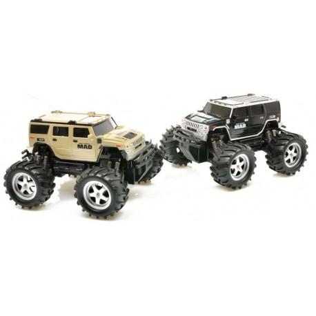Autko Rc Monster Truck 1:16