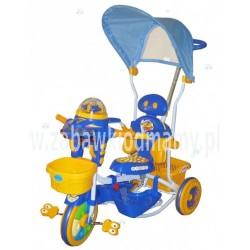 ROWEREK 2890AC BLUE